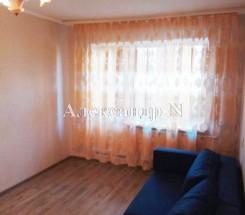 1-комнатная квартира (Днепропетр. дор./Марсельская) - улица Днепропетр. дор./Марсельская за 798 000 грн.