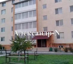 1-комнатная квартира (Фонтанка/Центральная/Ступени) - улица Фонтанка/Центральная/Ступени за 308 000 грн.