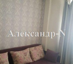 2-комнатная квартира (Большая Арнаутская/Преображенская) - улица Большая Арнаутская/Преображенская за 938 000 грн.