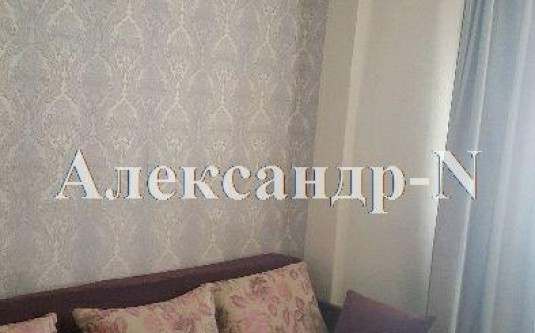 2-комнатная квартира (Большая Арнаутская/Преображенская) - улица Большая Арнаутская/Преображенская за