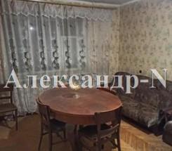 2-комнатная квартира (Добровольского пр./Линия 10-Я) - улица Добровольского пр./Линия 10-Я за 722 400 грн.