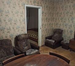 2-комнатная квартира (Добровольского пр./Линия 10-Я) - улица Добровольского пр./Линия 10-Я за 694 400 грн.