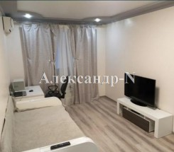 1-комнатная квартира (Фонтанка/Центральная/Ступени) - улица Фонтанка/Центральная/Ступени за 980 000 грн.