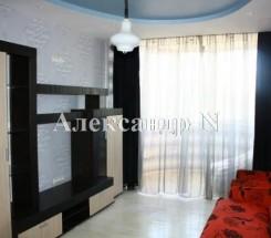 2-комнатная квартира (Школьная/Паустовского/Янтарный) - улица Школьная/Паустовского/Янтарный за 1 120 000 грн.