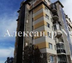 1-комнатная квартира (Вишневая/Марсельская/Зеленый Мыс) - улица Вишневая/Марсельская/Зеленый Мыс за 2 016 000 грн.