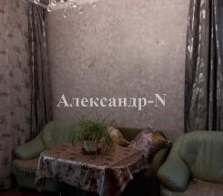 1-комнатная квартира (Бочарова Ген./Днепропетр. дор./Смарт) - улица Бочарова Ген./Днепропетр. дор./Смарт за 672 000 грн.