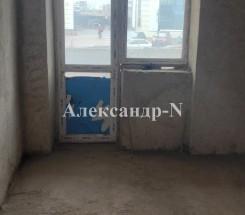 3-комнатная квартира (Бочарова Ген./Сахарова) - улица Бочарова Ген./Сахарова за 2 100 000 грн.