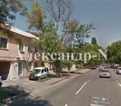 1-комнатная квартира (Головатого Атам./Плыгуна) - улица Головатого Атам./Плыгуна за 322 000 грн.