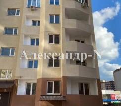 2-комнатная квартира (Бочарова Ген./Сахарова) - улица Бочарова Ген./Сахарова за 30 000 у.е.