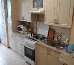 4-комнатная квартира (Днепропетр. дор./Марсельская) - улица Днепропетр. дор./Марсельская за 1 260 000 грн.