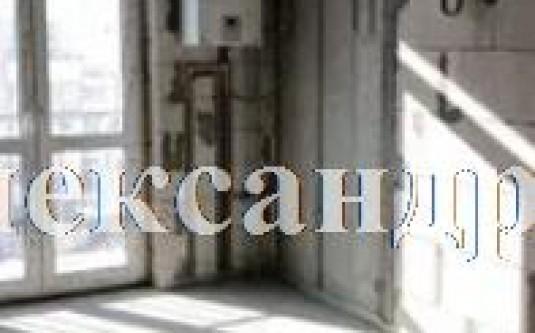 2-комнатная квартира (Бочарова Ген./Сахарова/Якорь) - улица Бочарова Ген./Сахарова/Якорь за