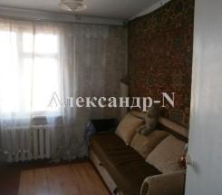 4-комнатная квартира (Затонского/Добровольского пр.) - улица Затонского/Добровольского пр. за 1 064 000 грн.