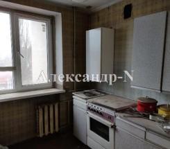 2-комнатная квартира (Балковская/Краснослободской Сп.) - улица Балковская/Краснослободской Сп. за 840 000 грн.