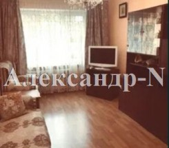3-комнатная квартира (Десантный бул./Крымская) - улица Десантный бул./Крымская за 1 232 000 грн.