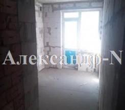 1-комнатная квартира (Заболотного Ак./Сахарова) - улица Заболотного Ак./Сахарова за 576 800 грн.