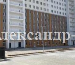 3-комнатная квартира (Штилевая/Николаевская дор./Лузановский Парк) - улица Штилевая/Николаевская дор./Лузановский Парк за 994 000 грн.