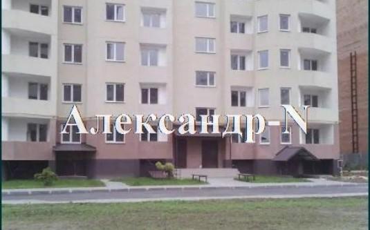 4-комнатная квартира (Бочарова Ген./Сахарова) - улица Бочарова Ген./Сахарова за