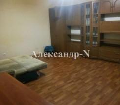 1-комнатная квартира (Мельницкая/Михайловская) - улица Мельницкая/Михайловская за 700 000 грн.
