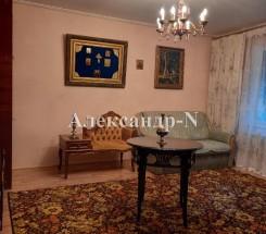 2-комнатная квартира (Сахарова/Бочарова Ген.) - улица Сахарова/Бочарова Ген. за 1 120 000 грн.