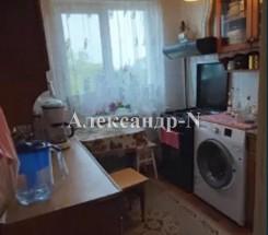 4-комнатная квартира (Марсельская/Жолио-Кюри) - улица Марсельская/Жолио-Кюри за 868 000 грн.