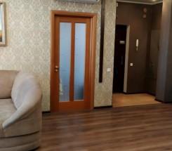 3-комнатная квартира (Сахарова/Высоцкого/Изумрудный Город) - улица Сахарова/Высоцкого/Изумрудный Город за 1 988 000 грн.