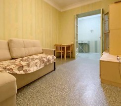 2-комнатная квартира (Ольгиевский Сп./Скидановская) - улица Ольгиевский Сп./Скидановская за 1 358 000 грн.
