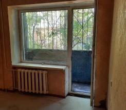 1-комнатная квартира (Марсельская/Жолио-Кюри) - улица Марсельская/Жолио-Кюри за 641 200 грн.