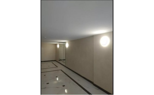 3-комнатная квартира (Сахарова/Высоцкого/Эко Соларис) - улица Сахарова/Высоцкого/Эко Соларис за