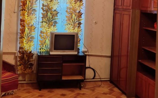 2-комнатная квартира (Головатого Атам./Ярмарочная) - улица Головатого Атам./Ярмарочная за