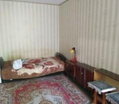 1-комнатная квартира (Добровольского пр./Марсельская) - улица Добровольского пр./Марсельская за 644 000 грн.