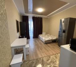 1-комнатная квартира (Бочарова Ген./Сахарова/Смарт Сити) - улица Бочарова Ген./Сахарова/Смарт Сити за 798 000 грн.