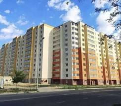2-комнатная квартира (Сахарова/Заболотного Ак./Рахат-Лукум) - улица Сахарова/Заболотного Ак./Рахат-Лукум за 1 008 000 грн.
