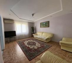 3-комнатная квартира (Марсельская/Днепропетр. дор.) - улица Марсельская/Днепропетр. дор. за 1 820 000 грн.