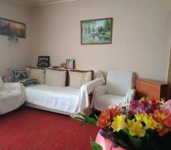 3-комнатная квартира (Заболотного Ак./Жолио-Кюри) - улица Заболотного Ак./Жолио-Кюри за 980 000 грн.