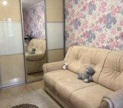 2-комнатная квартира (Жукова Марш. пр./Левитана) - улица Жукова Марш. пр./Левитана за 1 232 000 грн.