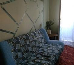 2-комнатная квартира (Добровольского пр./Махачкалинская) - улица Добровольского пр./Махачкалинская за 35 000 у.е.
