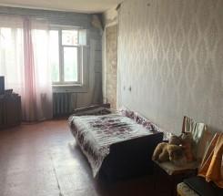 3-комнатная квартира (Марсельская/Днепропетр. дор.) - улица Марсельская/Днепропетр. дор. за 980 000 грн.