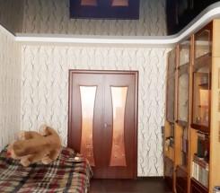 3-комнатная квартира (Днепропетр. дор./Южная Дорога) - улица Днепропетр. дор./Южная Дорога за 1 117 200 грн.