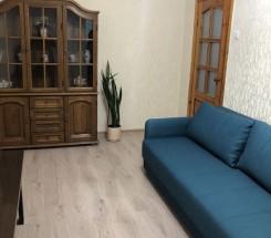 2-комнатная квартира (Добровольского пр./Марсельская) - улица Добровольского пр./Марсельская за 1 022 000 грн.