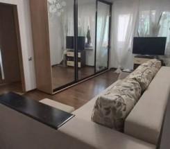 3-комнатная квартира (Героев Сталинграда/Марсельская) - улица Героев Сталинграда/Марсельская за 994 000 грн.