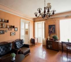 3-комнатная квартира (Степовая/Мельницкая) - улица Степовая/Мельницкая за 840 000 грн.