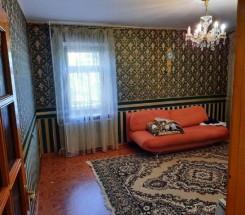 3-комнатная квартира (Заболотного Ак./Сахарова) - улица Заболотного Ак./Сахарова за 1 344 000 грн.