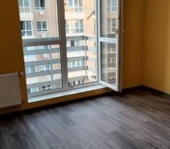 1-комнатная квартира (Бочарова Ген./Сахарова/Смарт) - улица Бочарова Ген./Сахарова/Смарт за 700 000 грн.