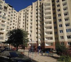 2-комнатная квартира (Бочарова Ген./Сахарова) - улица Бочарова Ген./Сахарова за 840 000 грн.