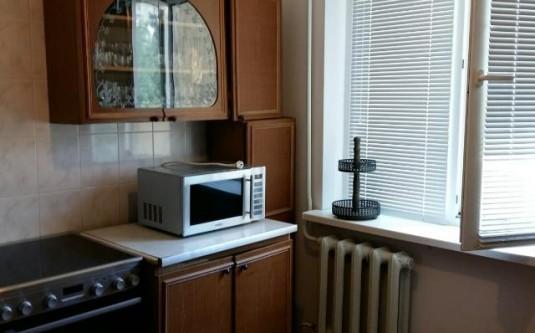 3-комнатная квартира (Жолио-Кюри/Заболотного Ак.) - улица Жолио-Кюри/Заболотного Ак. за