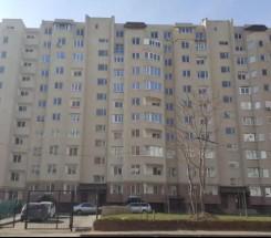 3-комнатная квартира (Бочарова Ген./Сахарова) - улица Бочарова Ген./Сахарова за 1 400 000 грн.