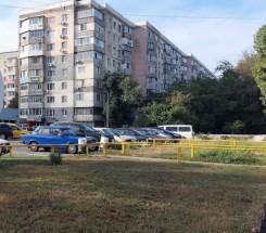 3-комнатная квартира (Добровольского пр./Паустовского) - улица Добровольского пр./Паустовского за 896 000 грн.