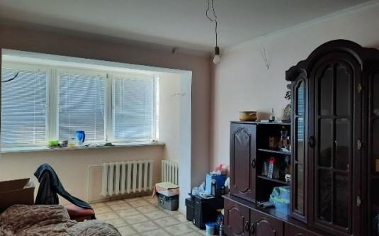 2-комнатная квартира (Марсельская/Днепропетр. дор.) - улица Марсельская/Днепропетр. дор. за