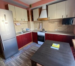 2-комнатная квартира (Сахарова/Высоцкого) - улица Сахарова/Высоцкого за 1 008 000 грн.