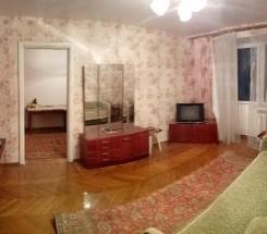 2-комнатная квартира (Добровольского пр./Линия 10-Я) - улица Добровольского пр./Линия 10-Я за 812 000 грн.